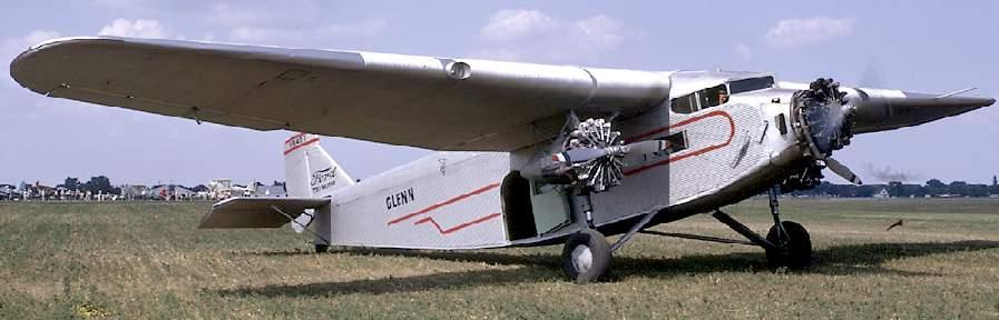 seventy-planes